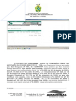 EDITAL2015PE017
