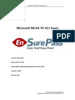 70-411.pdf