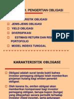 obligasi1.ppt