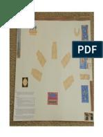 Picture of Classroom Design