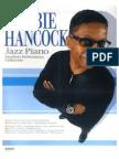 Herbie-Hancock-Jap.pdf