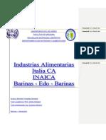 Informe Definitivo de Tecnologica.docx