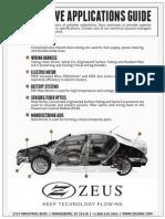AutomotiveApplicationsGuide_ZEUS.pdf