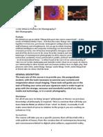 Unit 1 seminars Core.pdf