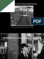 Unit 2 Intro slides compressed.pdf