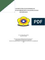 11._Regulasi_Farmasi.pdf