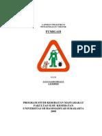 laporan-praktikum-fumigasi