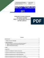 M2-PA11 Plan de Area Tecnologia-Informatica