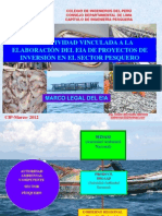 2a. Nomatividad Ambiental I-CIP- 2do Curso_mar.2012