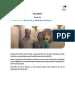 Anteater News Dec 2014
