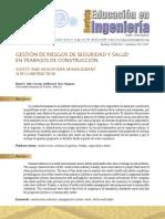 Articulo MI Adalberto Sosa.pdf
