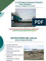 4 Curso EIA Eva. Impacto Ambiental 17Mar12.ppt