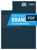 Banding Leadgeneration
