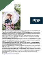 Trucuri de Beauty de La Japoneze - Elle
