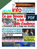 soir_info_6074_20141230