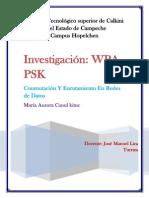 ISC Investigacion WPA Maria Aurora Canul Kituc 3559 7