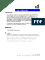2_2_4LogicConverter.doc