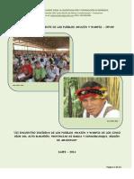 Lideres Indigenas Del Alto Marañon-minimo-2