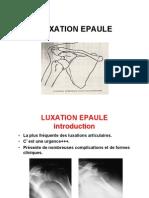 Lux Epaule