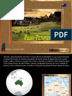 Australia.ppsx