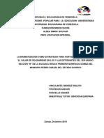 Proyecto Mendez (Autoguardado)