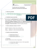 Produccion Del Discurso Cientifico-ultima Version