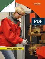 Elektro otporno zavarivanje.pdf