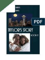 0. JT2. VF. Taylor Story 2 (2)