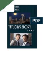 0. JT1. VF. Taylor Story 1