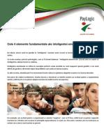cele-4-elemente-fundamentale-ale-inteligentei-emotionale---Paylogic-trends.pdf