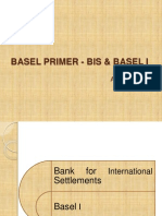 Basel Norms2003 97