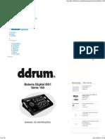 Manual bateria DD1 DDRUM (PORTUGUÊS).pdf