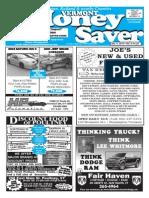 Money Saver 1/9/15