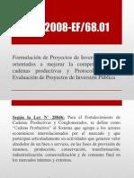 Modulo 1 Agrorural_cadenas Productivas