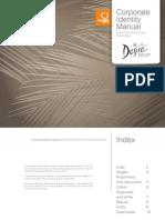 Corporate-Identity-Manual-Desire-Pearl-2011.pdf