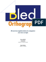 bledorthographeexercicescomplementaires