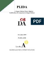 A1NOVEMBRE2009parlare.pdf