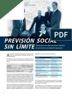 Administracion Revistas Archivos File228