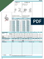 Catalogo PCB Section1
