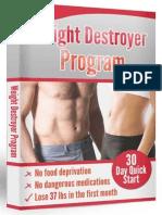Weightdestroyprogram.pdf