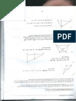 Geometria Euclidiana PDF