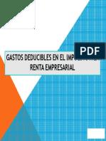 GASTOS_DEDUCIBLES_EN_EL_IR_EMPRESARIAL_7-12-2014.pdf
