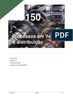 LO-150 Processos Em SD