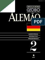 C.de.I.G.alemao.livro.02