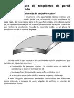 Presentación-Tema-06.pdf