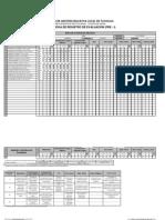 Copia de Registro de Evaluaciones Iiiperiodo- Copia (2)