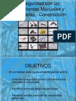 La+Seguridad+con+las+Herramientas+Manuales+y+Motorizadas++Construcción.ppt.pps