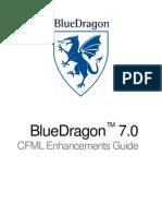 BlueDragon 7.0