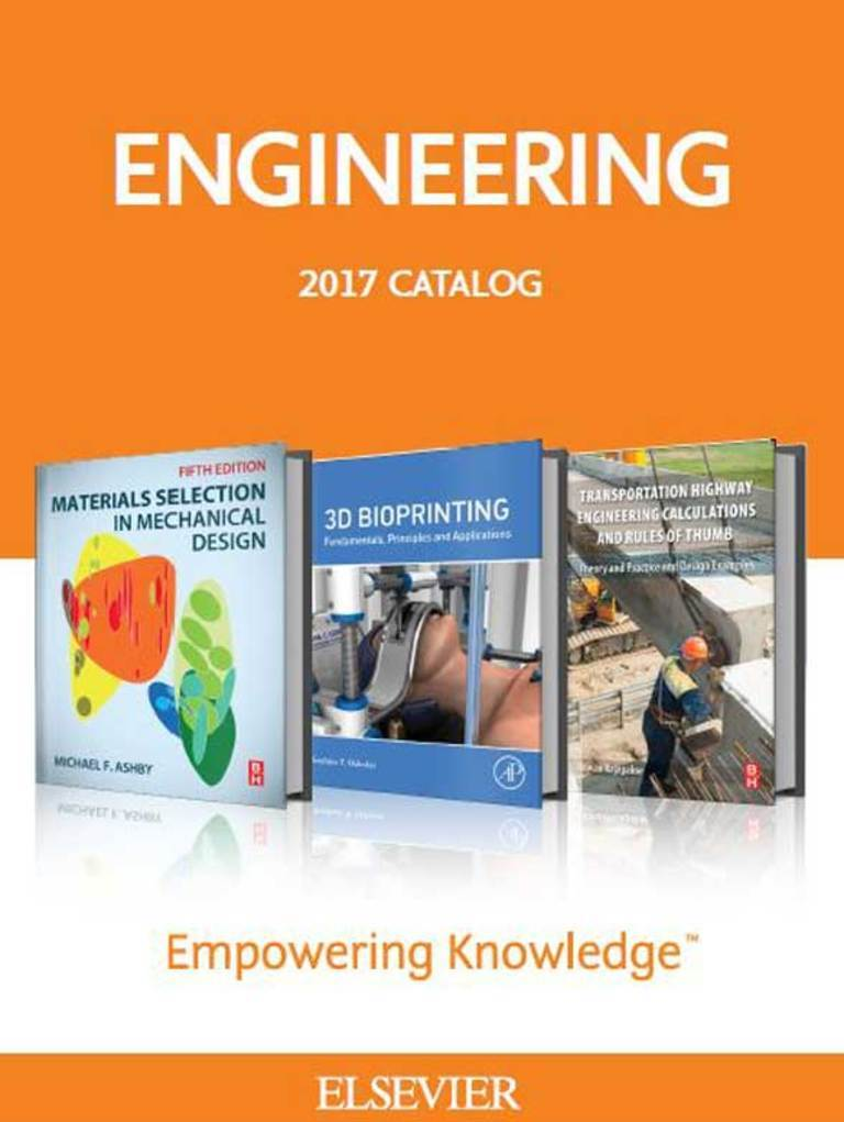 2017 engineering catalog enantioselective synthesis wireless 2017 engineering catalog enantioselective synthesis wireless sensor network fandeluxe Gallery