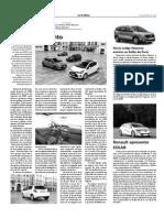 Edição de 2 de Outubro 2014